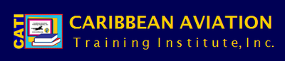 Caribbean Aviation Training Institute
